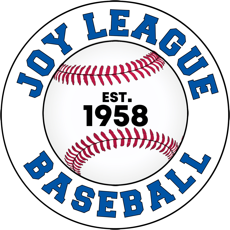 Joy League Baseball
